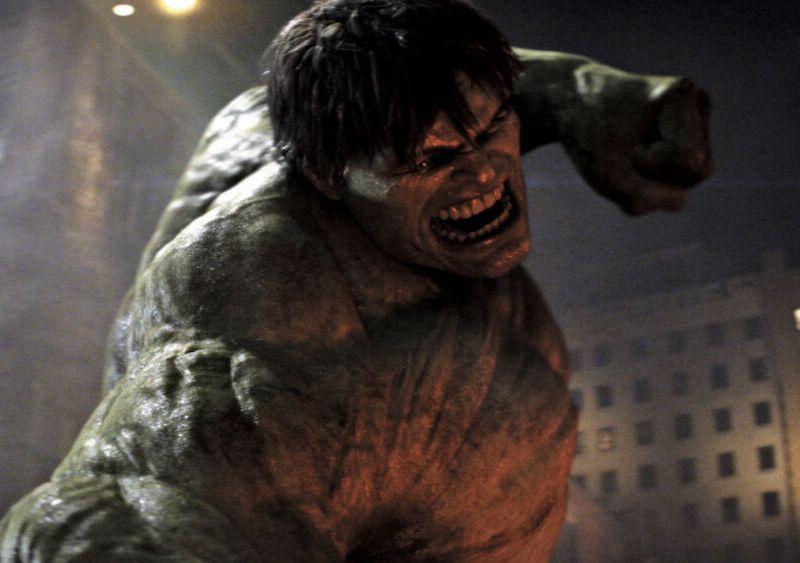 Personajes que deberían regresar en She-Hulk