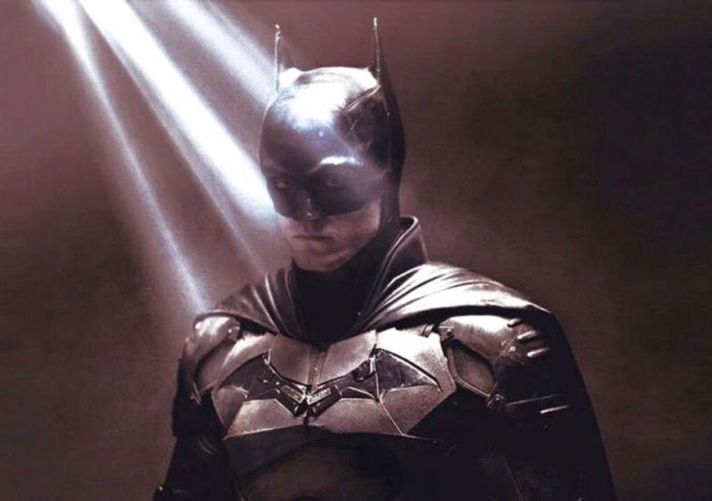 habrá secuela de The Batman