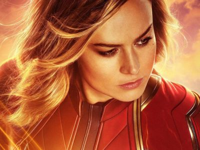 Nia DaCosta dio detalles de The Marvels