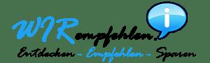 neues_Logo_hammer_schwarz