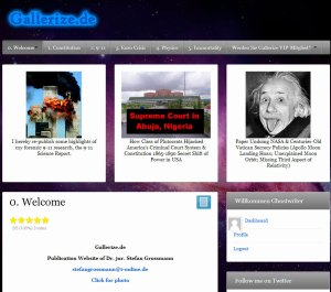 gallerize_homepage