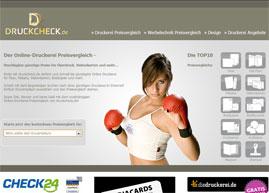 Druckcheck.de