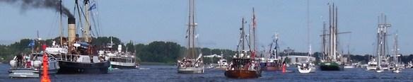 hanse-sail-11-8-2012-o-k