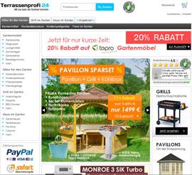 Terrassenprofi24