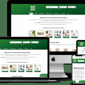 naturprodukte-onlineshop-kaufen