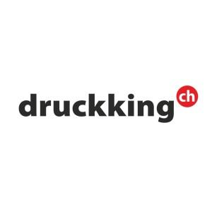 DruckKing_icon