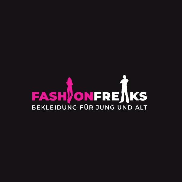 Logodesign für Fashion Freaks