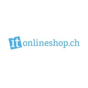 it-onlineshop-quad