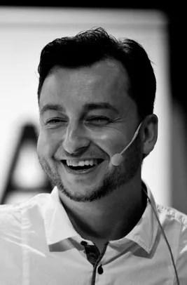 Kamil-Barbarski-Profilbild-Speaker