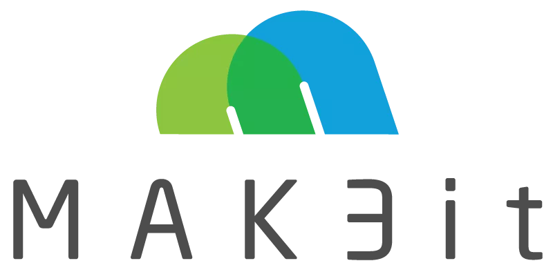 mak3it-logo-final-800-394