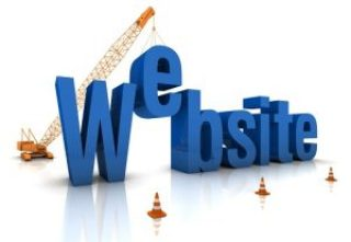 Electrical Engineering Websites
