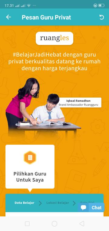 guru privat online