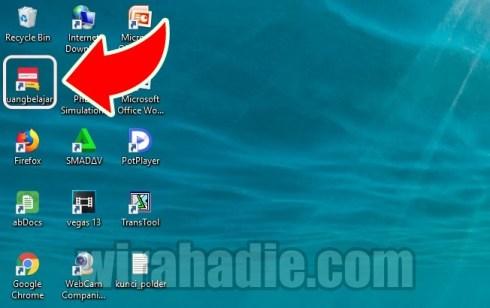 aplikasi ruangguru untuk laptop