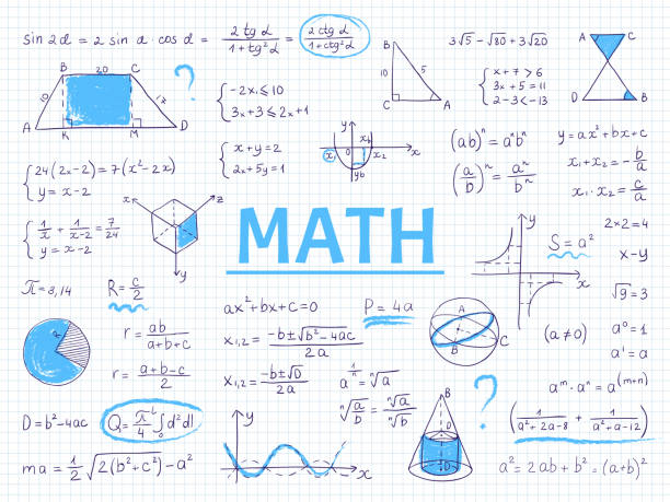 materi matematika kelas 10 bab 1