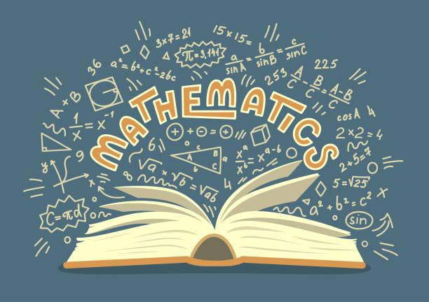 materi matematika kelas 11 bab 5