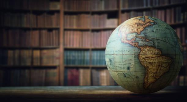 rangkuman materi sejarah indonesia kelas 11 k13 revisi