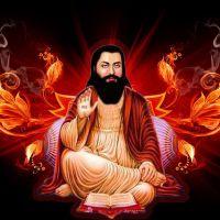 Shri Ravidas Ji Ki Aarti : श्री रविदास जी की आरती