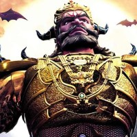 31 Interesting Facts about Ravana : Villain is also a God
