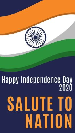Independence Day Image