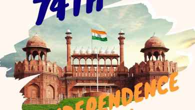 Photo of 15 August Independence Day Images 2020