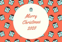 Photo of Merry Christmas 2020 Images download – HD quality