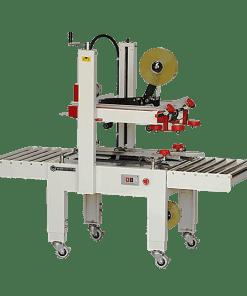 Carton Sealer Harga Termurah 2020 | Jual Mesin Carton Sealer
