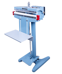 Wirapax-Mesin-Foot-Sealer-PFS-SERIES-murah-2