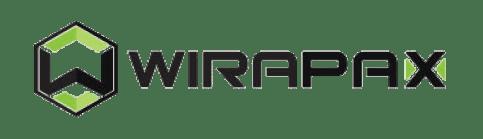 wirapax-logo transparan
