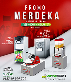 promo-merdeka-desk-sb-rev1