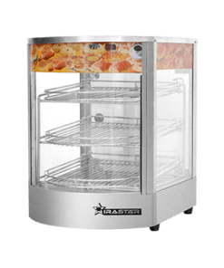Food Warmer WS-1P