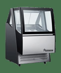 Ice Cream Display Freezer ARD-480L