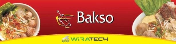 bakso_banner