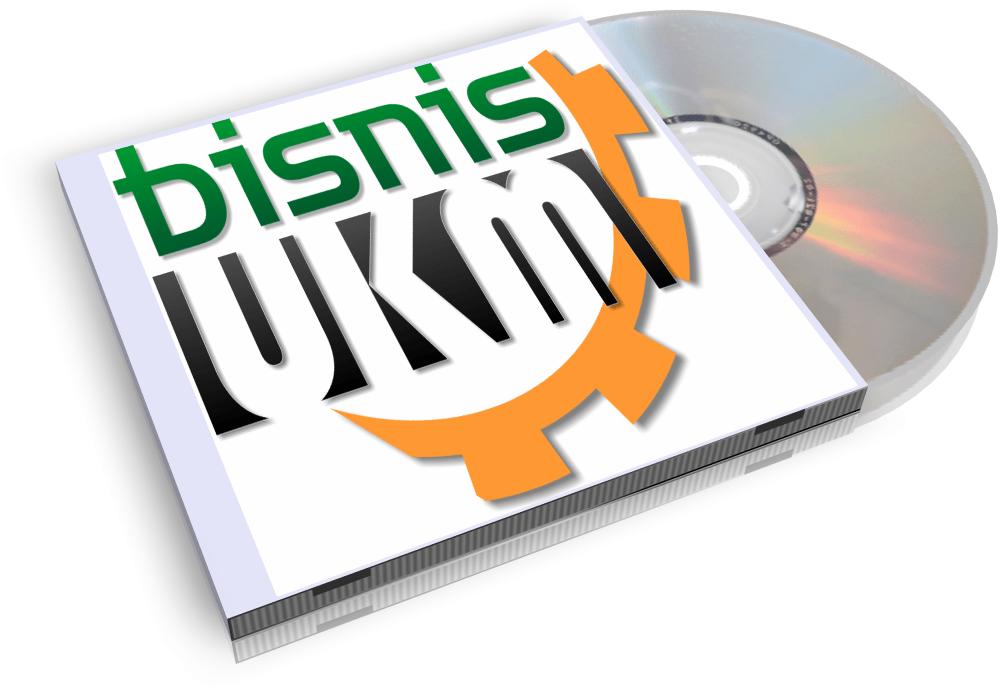 logo-bisnis mesin UKM