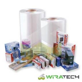 pof-shrink-film-plastik