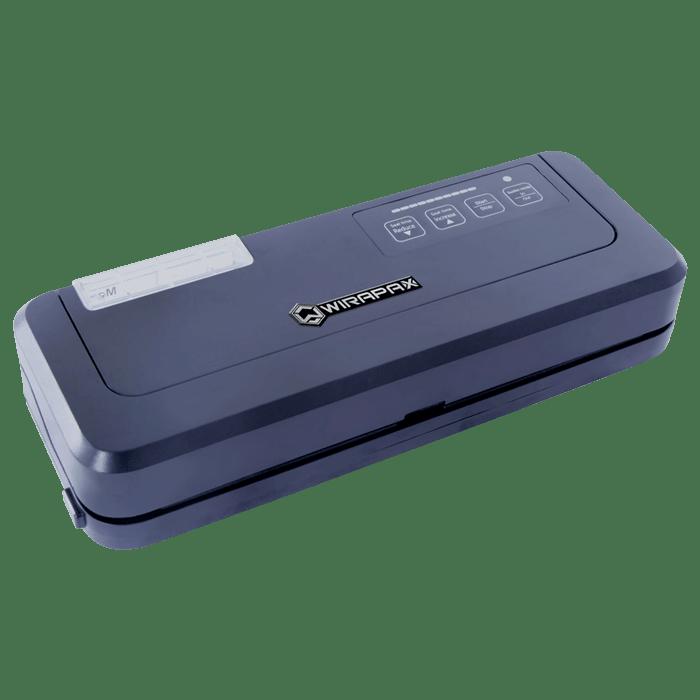 Household-Vacuum-Sealer-DZ-290A-Black-Edition-optimize