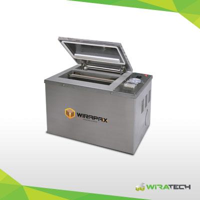 Upright Vacuum Machine DZ-280C New