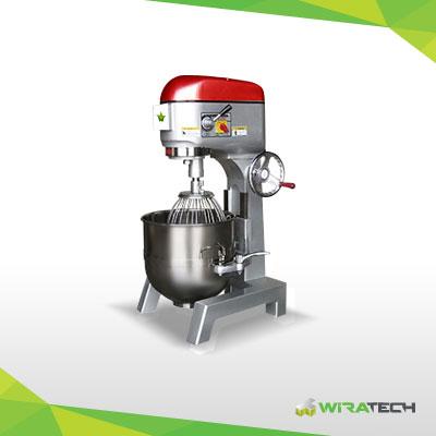 mixer roti lb401
