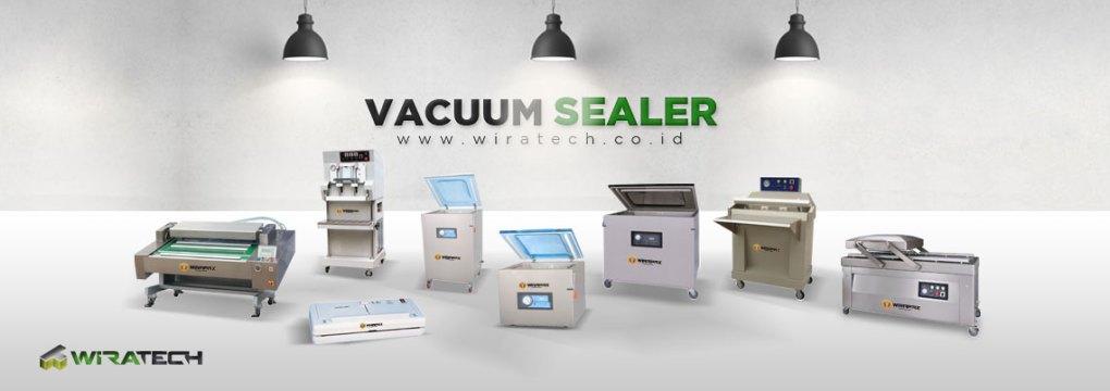 daftar harga vacuum sealer terbaru