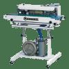 Wirapax Mesin Continuous Sealer SF-150G