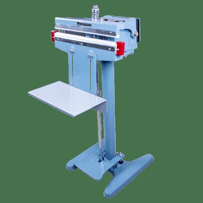 Wirapax-Mesin-Foot-Sealer-PFS-SERIES-murah-2
