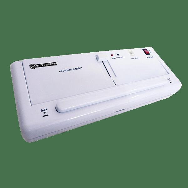 Harga Mesin Vacuum Sealer Mini 2