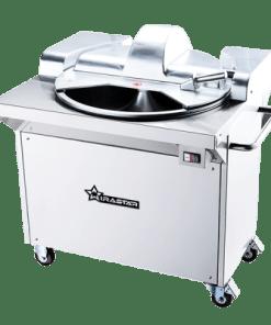 Wirastar Mesin Bowl-Cutter-HLQ-20