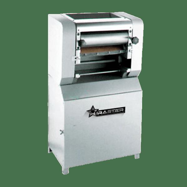 mesin mie stainless steel