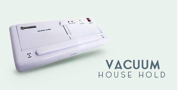 banner-vacuum-hold