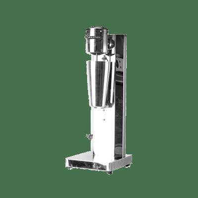 Milkshake Maker WS-EMS-1