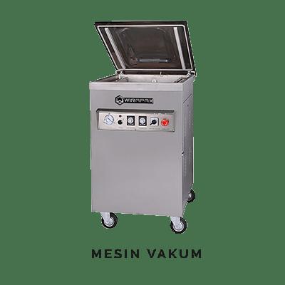 mobile-mesin-vakum