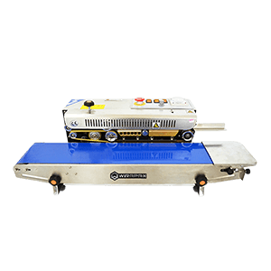 Wirapax-Mesin-Continuous-Sealer-FRB-770i
