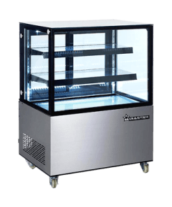 ARC-270Z Standing Display Chiller