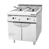 Commercial Gas Fryer CKF-700G
