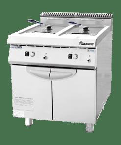 Commercial Gas Fryer CKF-700G